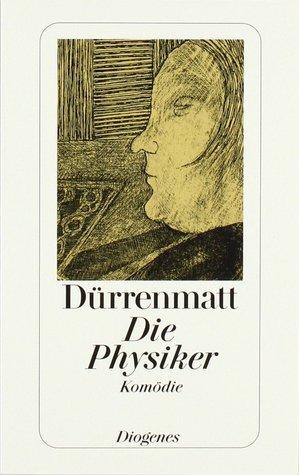 Four Plays (1957-62) Friedrich Dürrenmatt