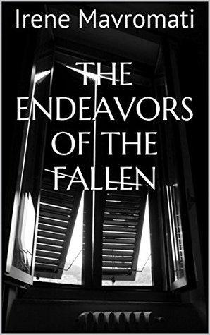 The endeavors of the fallen Irene Mavromati