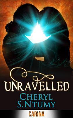 Unravelled (Conyza Bennett #2) Cheryl S. Ntumy