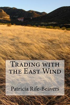 Trading with the East Wind: Count Francesco and the Venetian Connection  by  Dr Patricia Rife-Beavers