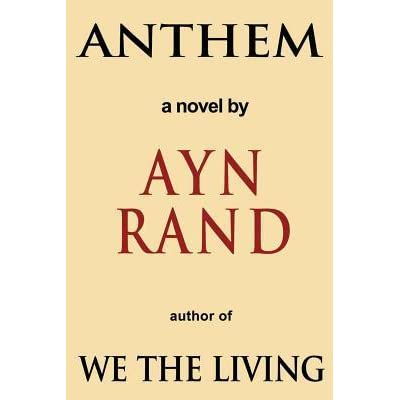 anthem by ayn rand essay topics. Resume Example. Resume CV Cover Letter
