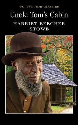 Tracts - A Key to Uncle Toms Cabin Harriet Beecher Stowe