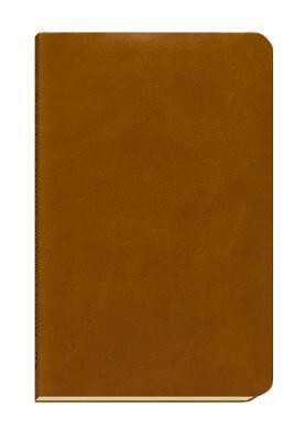 Deluxe Slimline New Testament with Psalms and Proverbs-OE-Easy Read  by  Anonymous