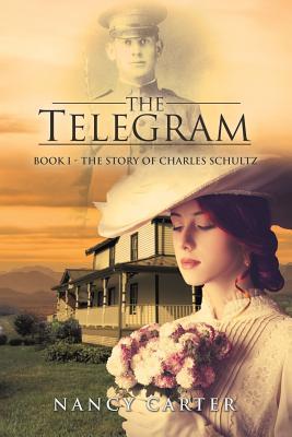 The Telegram  by  Nancy Carter