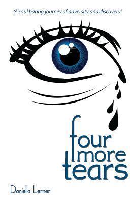 Four More Tears Daniella Lerner