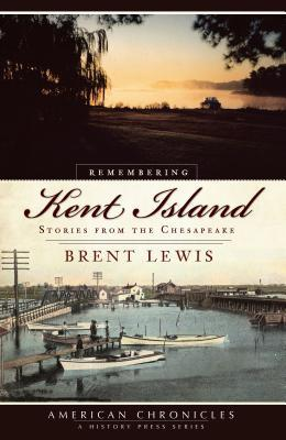 Letters To Young Preachers  by  Brent Lewis