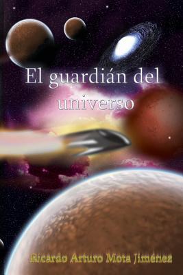Fotografía básica  by  Ricardo Arturo Mota Jiménez