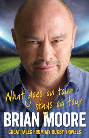 After the Final Whistle: On Retirement from Sport  by  Brian  Moore