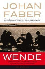 Wende  by  Johan Faber