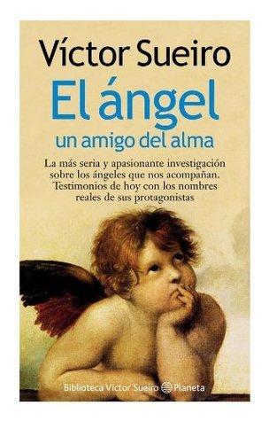 El ángel Victor Sueiro