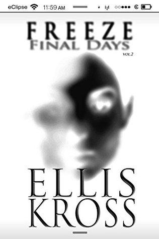 The Fifth  by  Ellis Kross