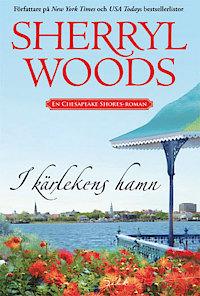 I kärlekens hamn (Chesapeake Shores, # 3)  by  Sherryl Woods