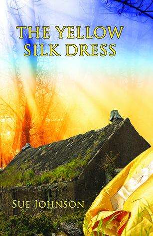 The Yellow Silk Dress Sue  Johnson