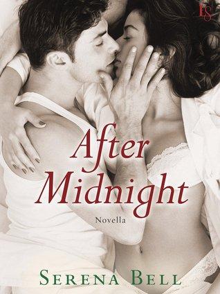 After Midnight (Novella) Serena Bell