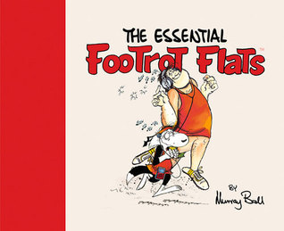 The Essential Footrot Flats Murray Ball