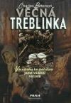 Věčná Treblinka: ve vztahu ke zvířatům jsme všichni nacisté Charles Patterson