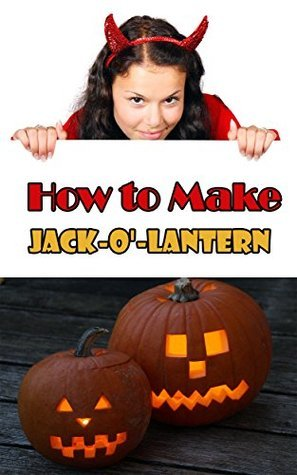 Halloween: How to make a jack-o-lantern: Halloween : How to make Jack-o-lantern include Picture of Ghost and Scary Series  by  Filler Gate