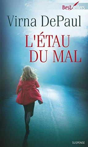 Létau du mal  by  Virna DePaul
