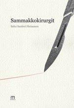 Sammakkokirurgit  by  Saku Santeri Heinonen