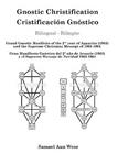 Gnostic Christification Samael Aun Weor