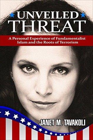 Unveiled Threat Janet M. Tavakoli