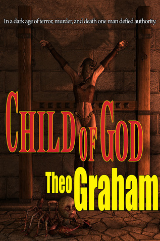 Child of God Theo Graham