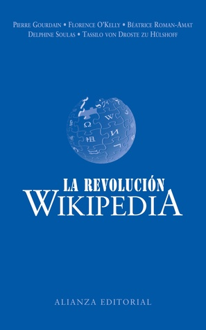 La Revolucion Wikipedia By Pierre Gourdain Pdf Epub Fb2 Djvu Audio Mp3 Txt Zip