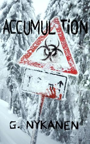 Accumulation G. Nykanen