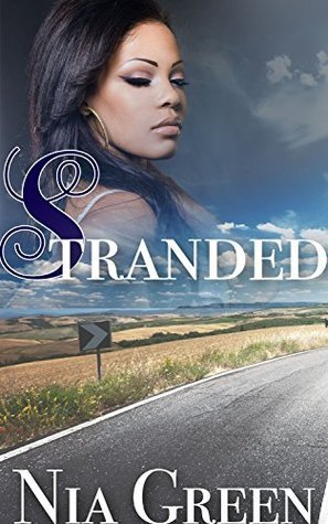 Stranded  by  Nia Green