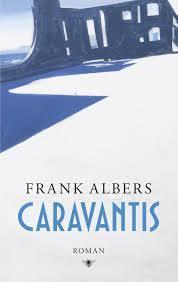 Caravantis  by  Frank Albers