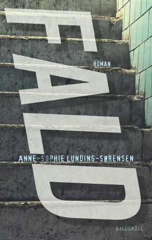 Lette rejsende  by  Anne-Sophie Lunding-Sørensen