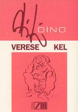 Verese / Kel  by  Abidin Dino