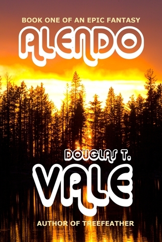 Alendo Douglas T. Vale