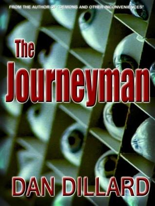 The Journeyman  by  Dan Dillard