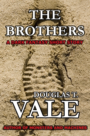 The Brothers Douglas T. Vale