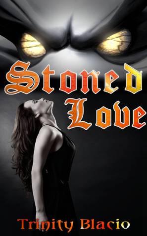 Stoned Love Trinity Blacio