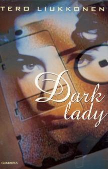 Dark lady  by  Tero Liukkonen