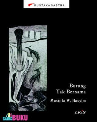 Sepanjang Garis Mimpi  by  Mustofa W. Hasyim