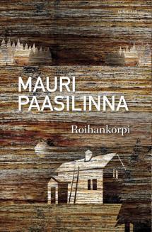 Roihankorpi Mauri Paasilinna