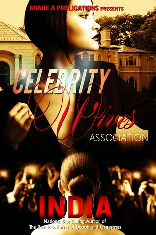 Celebrity Wives Association India