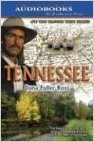 Tennessee!  by  Dana Fuller Ross