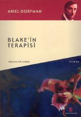Blakein Terapisi  by  Ariel Dorfman