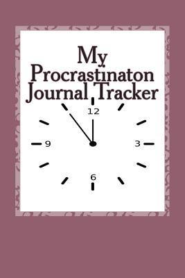 Pilates Progress Tracking Journal  by  Martie C Richardson