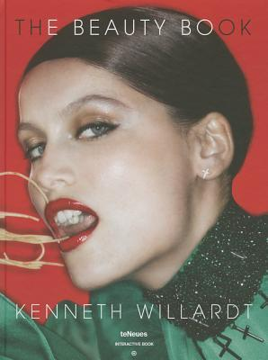 The Beauty Book Kenneth Willardt