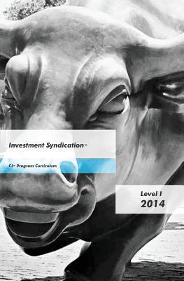 Investment Syndication Michael Herlache