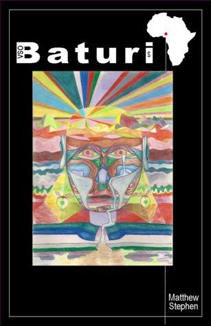 Baturi  by  Matthew Stephen