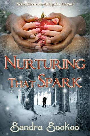 Nurturing that Spark Sandra Sookoo