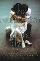 The Retribution of Mara Dyer: Standard Edition