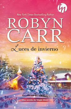 Luces de invierno (Virgin River, #14)  by  Robyn Carr