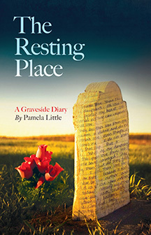 The Resting Place  by  Pamela Little